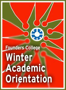 founders_college_flag_text-superd_normal-hi
