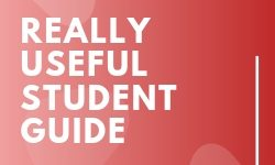 Really Useful Student Guide (2)