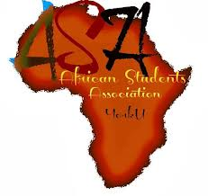 African Students Association