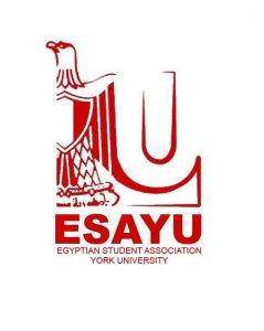 Egyptian Students Association