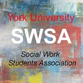 Social Work Students Association