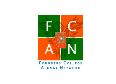 Founders College Alumni Network
